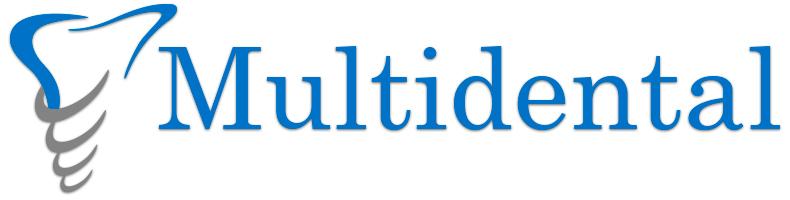 Clínica Multidental Redes